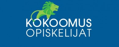 http://kokoomusopiskelijat.fi/