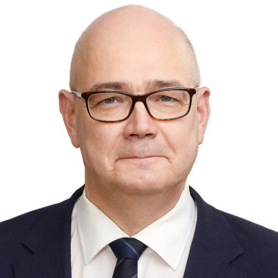Timo Elo