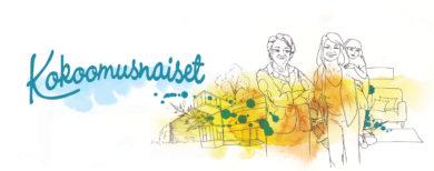 http://www.kokoomusnaiset.fi