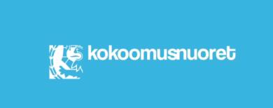http://www.kokoomusnuoret.fi