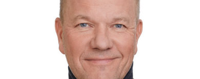 Sarvela Antti